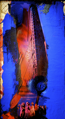 chayan_khoi_peintures_120x220cm_vertical_0004.png