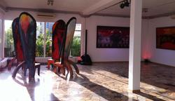 chayan_khoi_expo_new_garage_geneve _0008.png