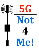 5G Not for Me.png