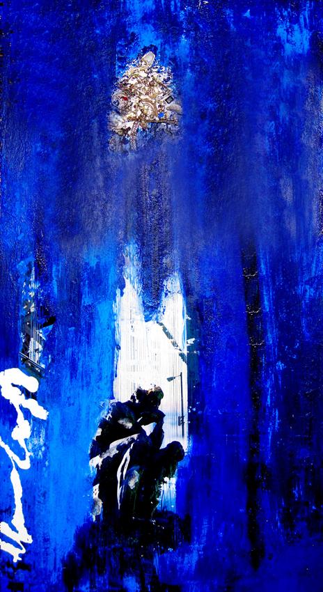 chayan_khoi_peintures_120x220cm_vertical_0005.png