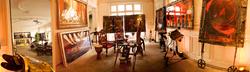 chayan_khoi_expo_chateau_saint-ame_saint-tropez_0012.png