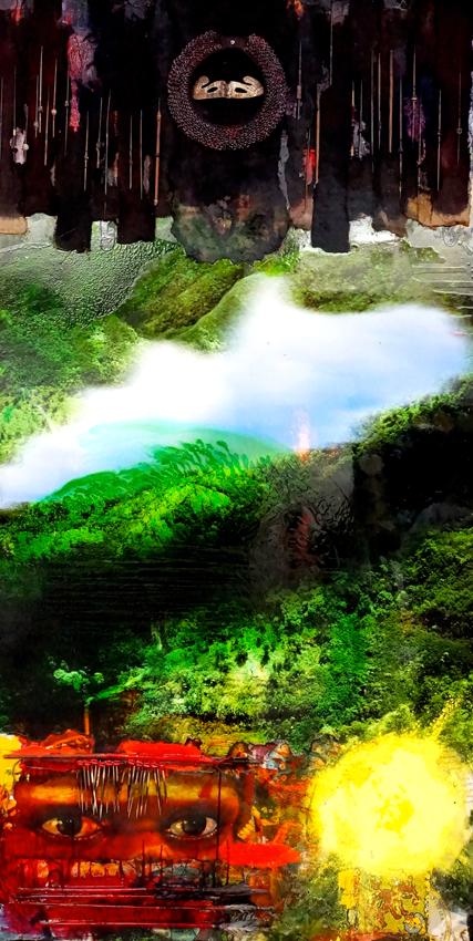 chayan_khoi_peintures_120x220cm_vertical_0009.png