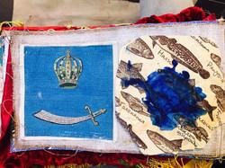 Chayan khoi carnet de voyage  (17)