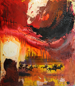 chayan_khoi_peintures_123x145cm_0016.png