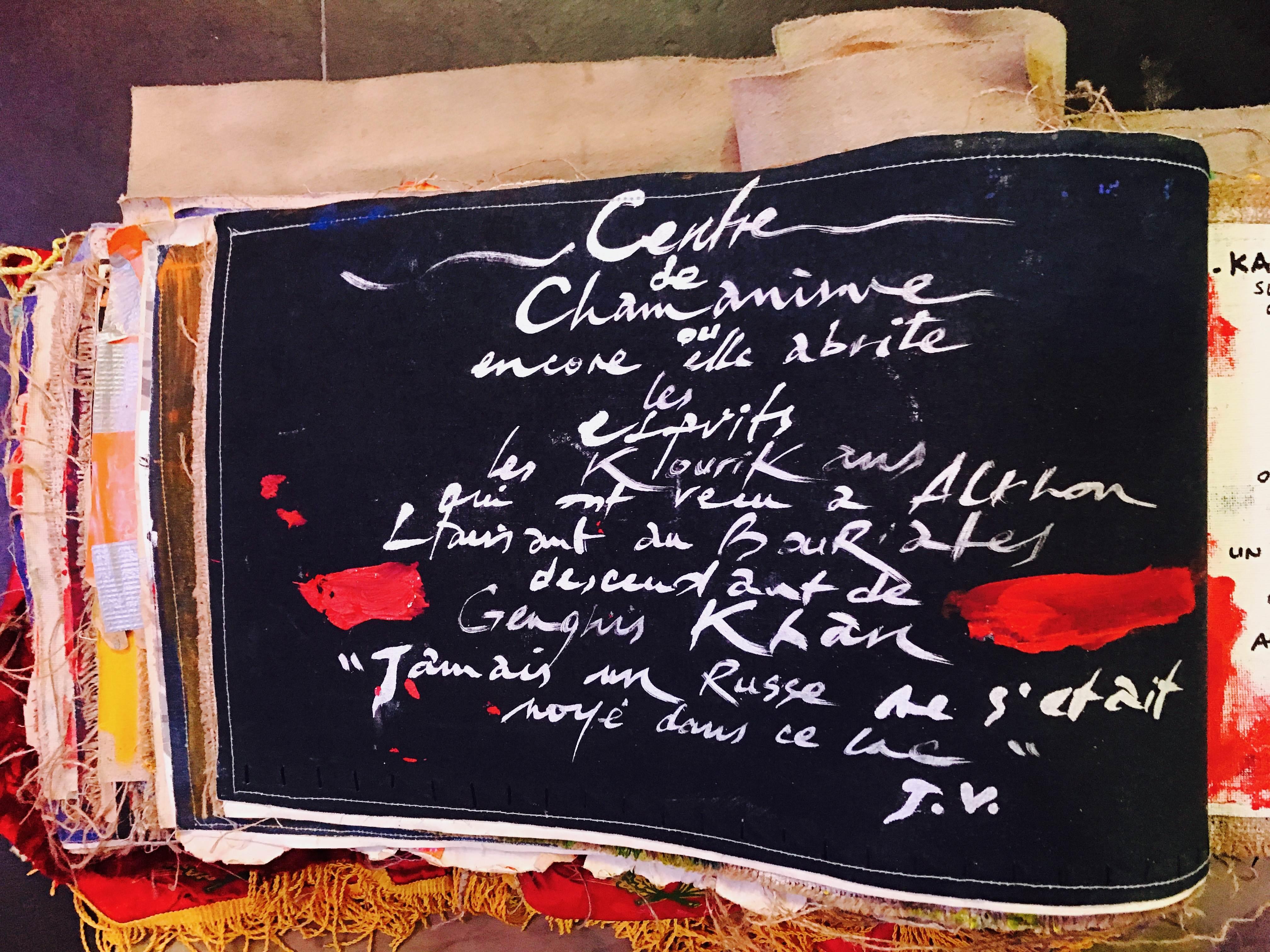 Chayan khoi carnet de voyage  (68)