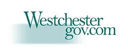 westchester logo.jpg
