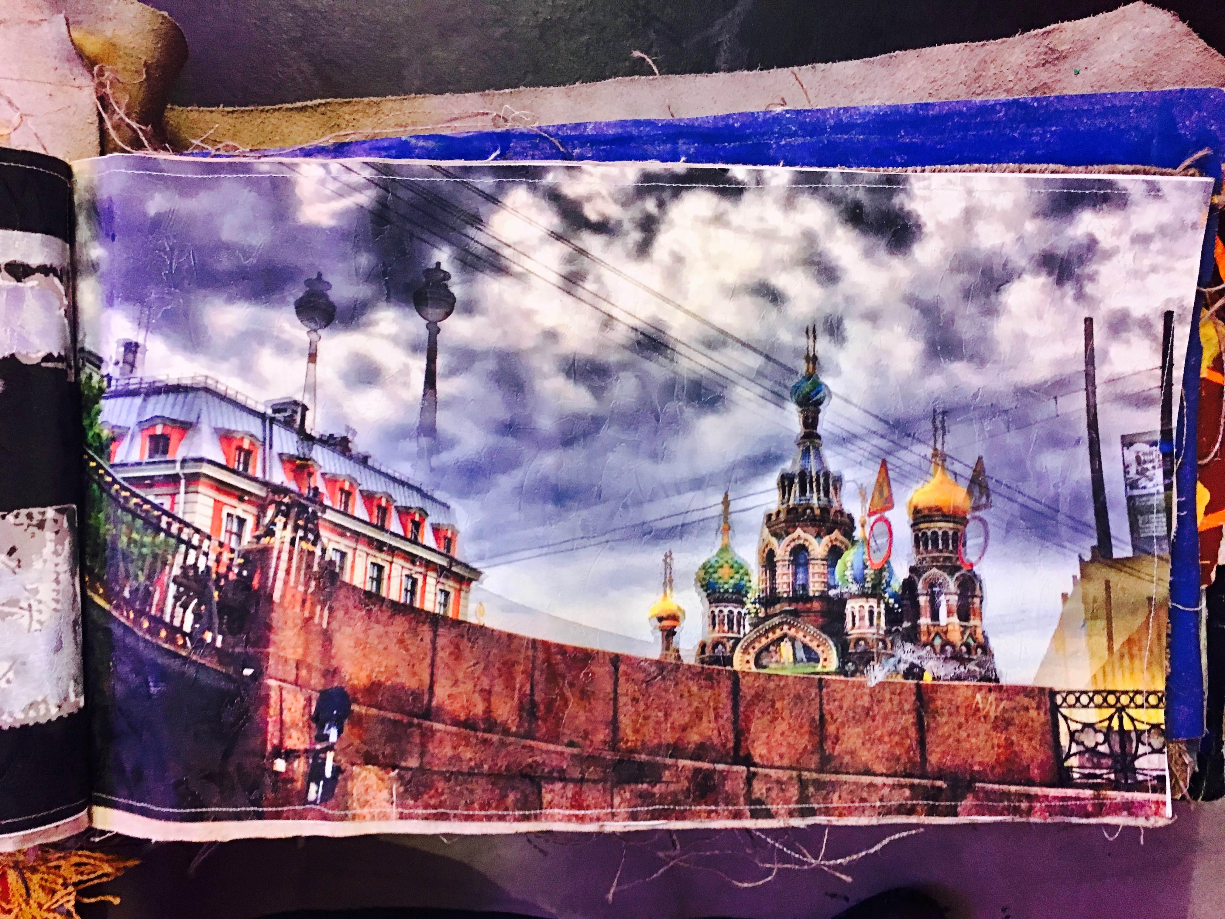 Chayan khoi carnet de voyage  (53)