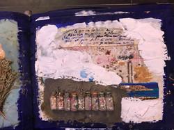 chayan khoi carnet de voyage grece (24).