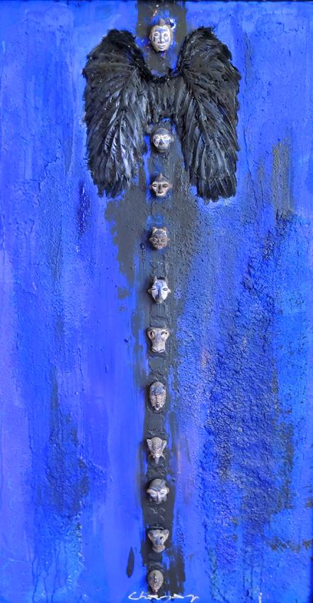 chayan_khoi_peintures_120x220cm_vertical_0019.png