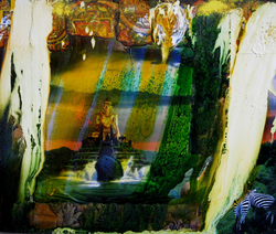 chayan_khoi_peintures_123x145cm_0006.png