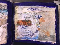 chayan khoi carnet de voyage grece (43).
