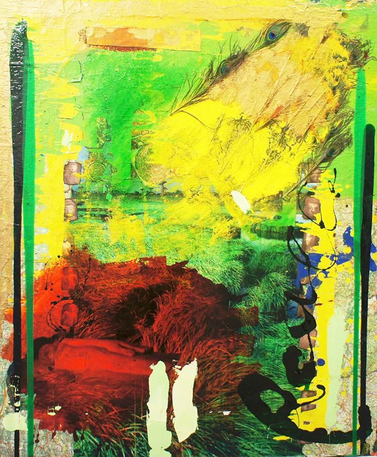 Peinture Chayan khoi 2018  123x145 (2)