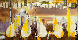 chayan_khoi_peintures_120x220cm_0009.png