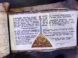 Chayan khoi carnet de voyage  (81)