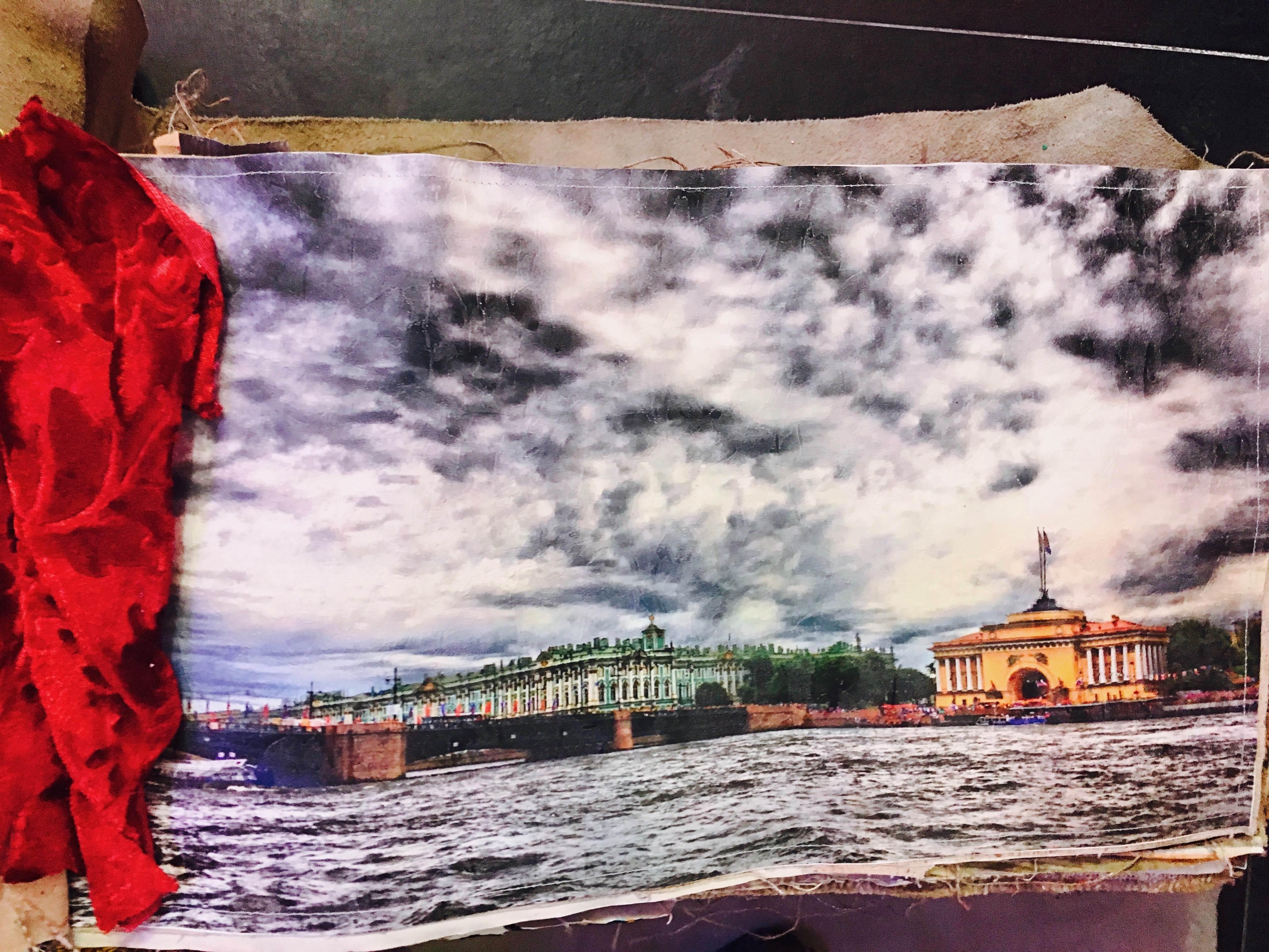 Chayan khoi carnet de voyage  (14)