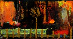 chayan_khoi_peintures_120x220cm_0051.png