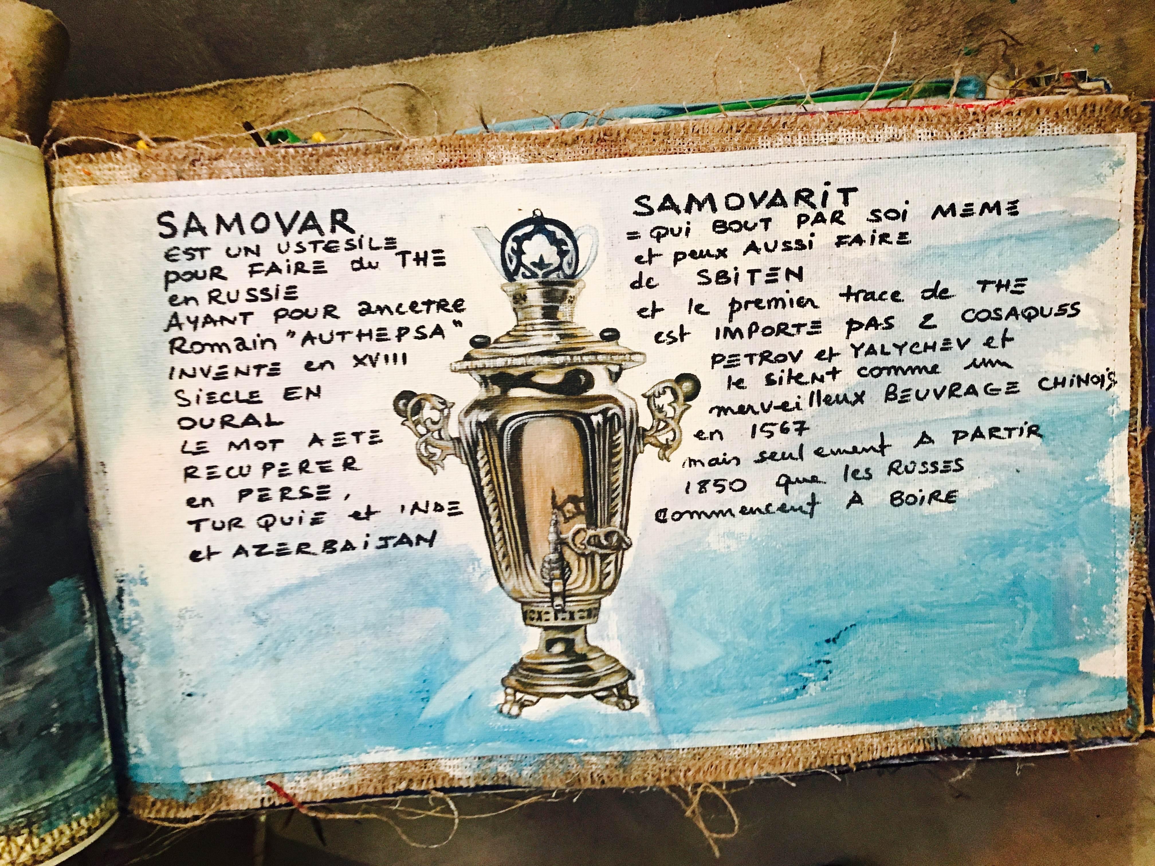 Chayan khoi carnet de voyage  (94)