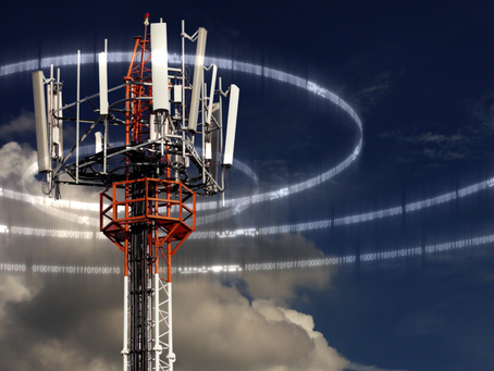 New Proposed FCC Order Will Speed-Up 5G Rollouts, Hampering Local Control Over Installations
