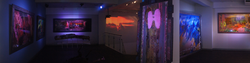 chayan_khoi_expo_vision_gallery_londres_0001.png