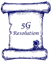 5G resolution pic.png