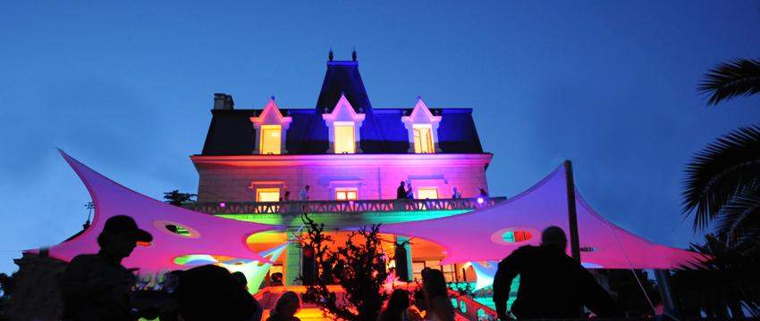 chayan_khoi_expo_chateau_saint-ame_saint-tropez_0006.png
