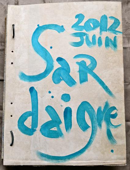 chayan_khoi_carnet_voyage_sardaigne_italie_2012_0001.png