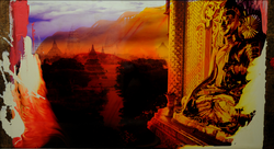 chayan_khoi_peintures_120x220cm_0046.png