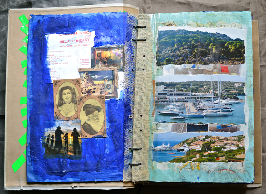 chayan_khoi_carnet_voyage_sardaigne_italie_2012_0003.png