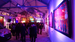chayan_khoi_exposition_lost_paradise_atelier_0006.png
