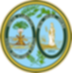 2000px-Seal_of_South_Carolina.svg.png