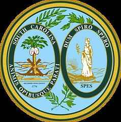 2000px-Seal_of_South_Carolina.svg.png