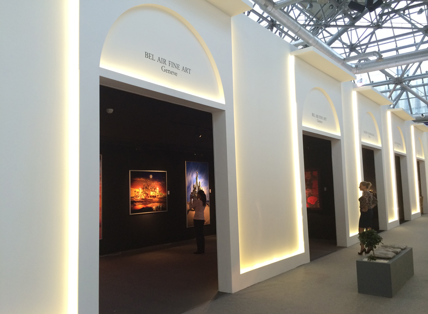 chayan_khoi_art_fair_moscou_vernissage_0003.png