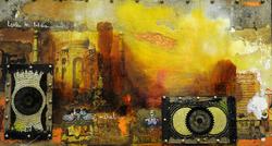chayan_khoi_peintures_120x220cm_0042.png