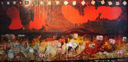 chayan_khoi_peintures_120x220cm_0038.png