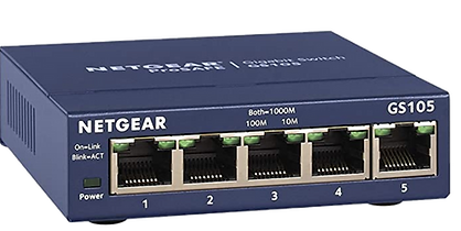 Netgear switch OK.png