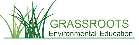 gr-logo-horizontal_orig.jpg