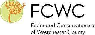 FCWC.jpg