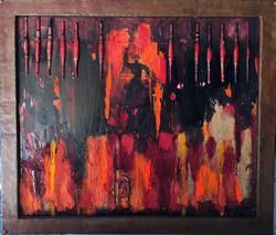 Peinture Chayan Khoi 2018 220x240 (6)