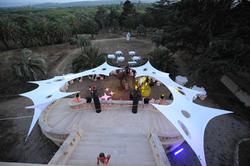 chayan_khoi_expo_chateau_saint-ame_saint-tropez_0003.png