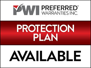 Protection Plan Available Core.jpg