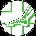 Logo BVV.png