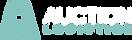 auction-logistics-logo.png