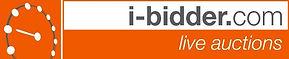 i-bidder-live-auctions-panel-ORANGE.jpg