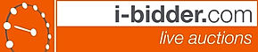 i-bidder-live-auctions-panel-ORANGE.jpg
