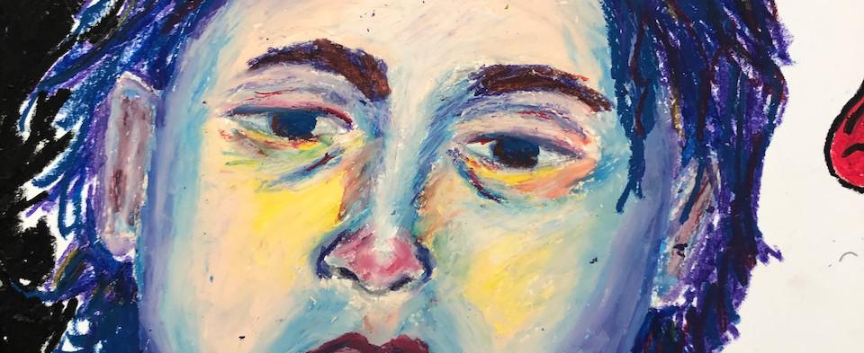 Portrait Packet