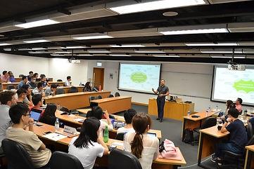 CUHK MBA2.jpg
