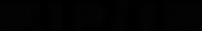 logo_kipisz.png