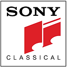 SONY CLASSICAL.png