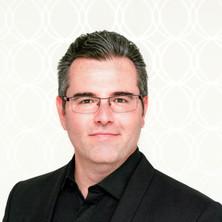Michael Zaugg - SWITZERLAND