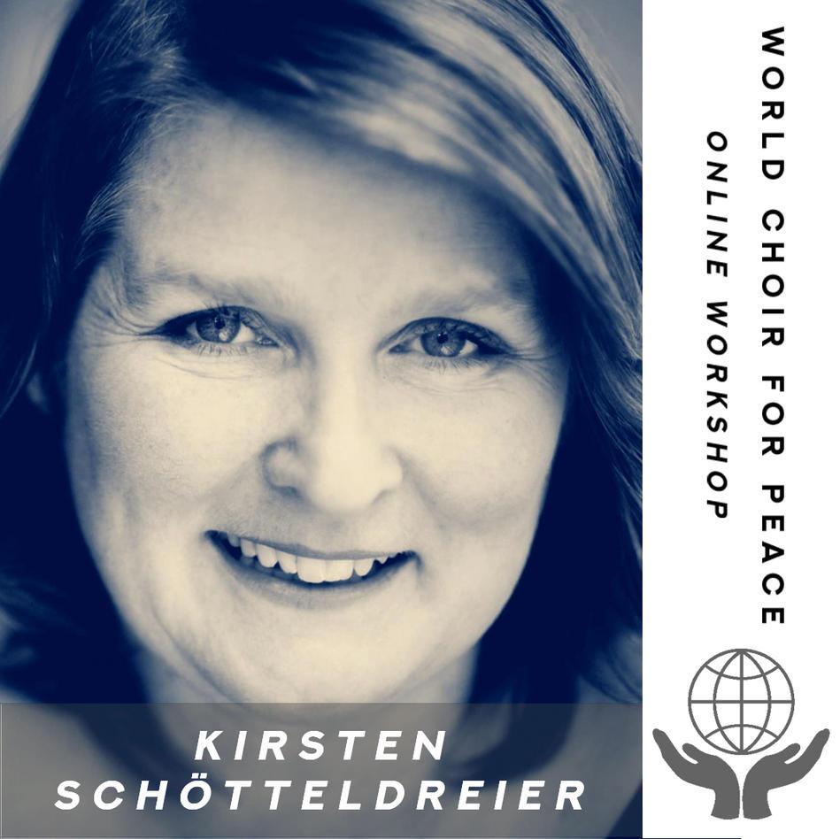 Kristen Schoetteldreier